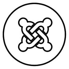 106728_line.ico joomla icon on joomla media template