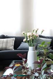 27 Glastische Wohnzimmer Inspiration