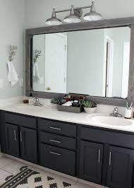 inexpensive bathroom vanities. Choosing A Bathroom Vanity HGTV Opulent Ideas Remodel Room Regarding On Budget 16 Inexpensive Vanities R