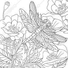 Small Picture 731 best color art images on Pinterest Coloring books Coloring