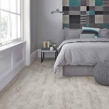 gray parquet bedroom flooring 15 stylish and beautiful ideas home loof