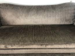 3 seater sofa david shaw bidbud