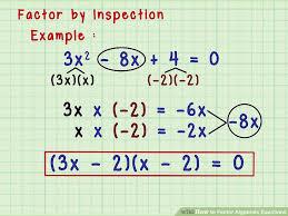 image titled factor algebraic equations step 6
