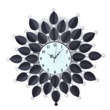 Decorative Wall Clocks For Living Room Decorative Wall Clocks Outdoorlightingsscom Outdoorlightingsscom