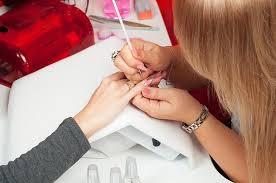 3 ways to your nail art miladypro