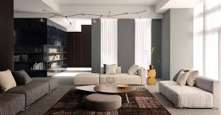 Interior Designing Courses Awesome Contemporary Interior Design Render E A Y R N D Rendering Technique
