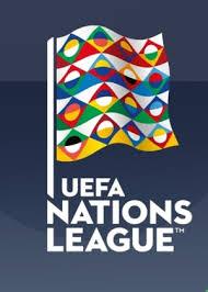Resultado de imagem para Liga das Nações
