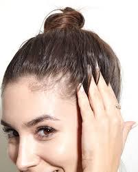 Krásné Vlasy I Po Ránu žádný Problém Poradíme Vám Jak Na To