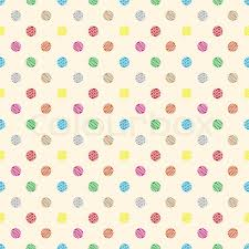 cute pastry wallpaper. Unique Pastry Seamless Wallpaper Cute Circle Pastry Vector With Cute Pastry Wallpaper