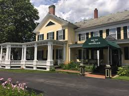 hotels in barre vermont