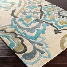 home and furniture ideas exquisite 8x12 area rugs of amazing 186 best images on