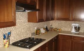 Kitchen Tile Backsplash Lowes Lowes Kitchen Backsplash Appliance Filo Just In Lowes Kitchen
