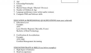 Dental Hygiene Resume Templates With Resume Template Job Sample