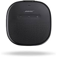 bose grey speakers. bose soundlink micro bluetooth speaker - black grey speakers