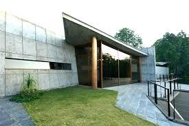 concrete house plans block house plans small concrete home plans inspiring modern concrete block house plans
