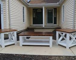 country farmhouse furniture. Exellent Farmhouse Solid Farmhouse X Style Living Room Set Room Furniture Country  Farmhouse Decor Wooden Table Dining Inside Country Furniture