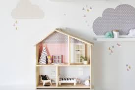 IKEA Kinderzimmer Gestalten   Mädchen