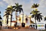 imagem de Niquelândia Goiás n-7