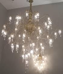 whimsical lighting fixtures.  Lighting Found  With Whimsical Lighting Fixtures O