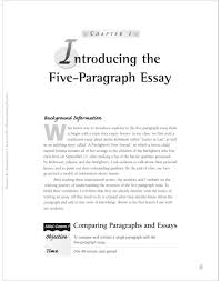 mastering the paragraph essay by susan van zile see inside image