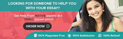 custom essay help online best essay writing service uk you can opt for the writers who have educational background as graduates from universities in us and uk and have strong command over the english language