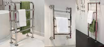 heated towel rail wiring regulations heated image srijan exports towel warmers and towel rails on heated towel rail wiring regulations