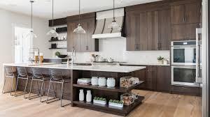 modern kitchen. Beautiful Modern Kitchen Modern Kitchen W