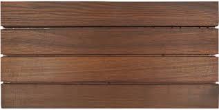 Piastrelle Antiscivolo Per Piscina : Pavimenti in legno per esterni quadrotte e decking bordo