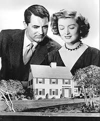 Mr Blandings Builds His Dream House Quotes