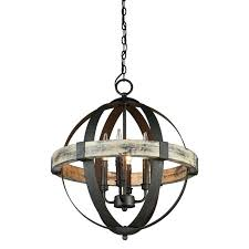 full image for home depot canada bathroom light fixtures home depot canada lamp shades home depot