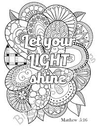 Small Picture Bible Coloring Pages Pic Photo Religious Coloring Pages at
