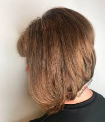 Short Hairstyles For Thick Coarse Straight Hair Best Hairstyles