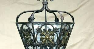 medium size of pendant lights south africa modern and chandeliers philippines for australia style