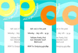 Free Online Invites Templates Online Party Invitations 600 409 Online Party Invites