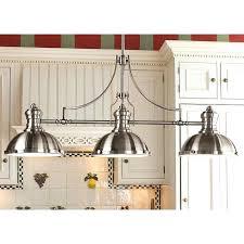 period pendant island chandelier 3 light kitchen dimensions period pendant island chandelier 3 light kitchen dimensions