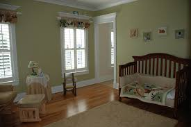 doorway decoration kids traditional with plantation shutters window treatments wall decor