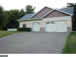 Garage Door garage door prices costco photographs : Garage Doors And More D Sty Screen Home Depot Wood Costco Repair ...