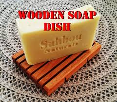 wooden soap dish how to preserve your all natural soap