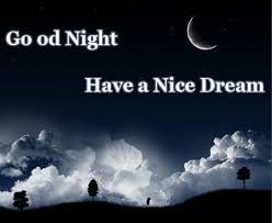 beautiful wallpapers for facebook with quotes. Contemporary Quotes Good Night Wallpapers For Facebook Find Quotes Beautiful Photos 595x487 With For O