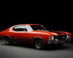 All Chevy all chevy muscle cars : Muscle Car Wallpapers - http://valuemycars.com/muscle-car ...
