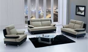 living room sets in india. sofa designs for small living room india archives house decor sets in a