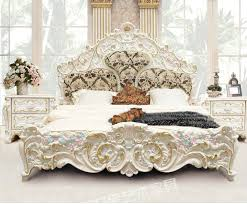 Attractive Intricate French Sty As White Bedroom Furniture Sets French Style Bedroom  Furniture Sets