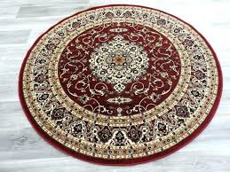 medium size of 5x8 rug in inches size round sizes area designs furniture fascinating traditional red