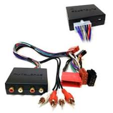 car audio accessories stereo fitting accessories vehicle wiring pc9 408 audi bose system to speaker harness lead