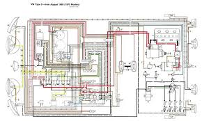 1971 oldsmobile 442 wiring diagram medium size of 1968 cutlass wiring diagram type 2 diagrams archived on wiring diagram category with