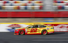 hd nascar pictures
