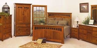 Thebestwoodenfurniturematerialformodernbedroom