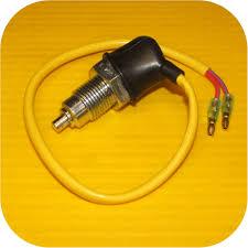 Reverse Or Neutral Back Up Light Switch For Toyota Land Cruiser Fj40 75 80