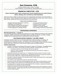 Auditing Manager Cover Letter Tomyumtumweb Com