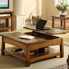 unusual living room furniture. Perfect Furniture Coffee Table Cool Wooden Tables Pictures Unusual Living Room  Furniture Rustic Wood Cheap Round  Throughout